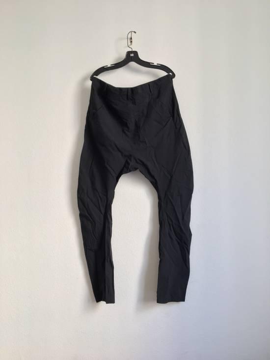 Julius Pants Size US 30 / EU 46 - 1