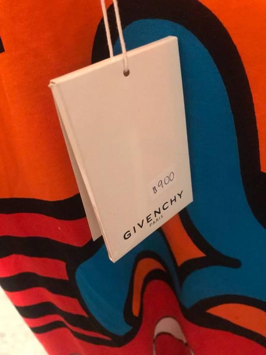 Givenchy Totem Size US XS / EU 42 / 0 - 3