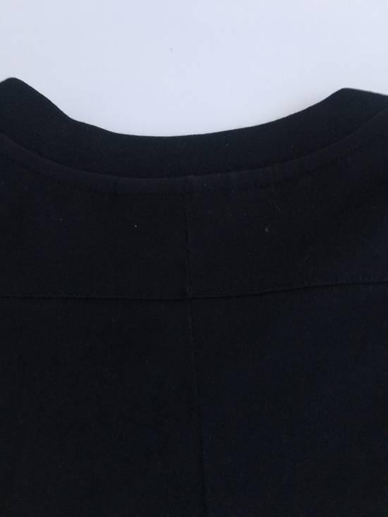 Givenchy Favelas 74 T-Shirt Size US L / EU 52-54 / 3 - 4