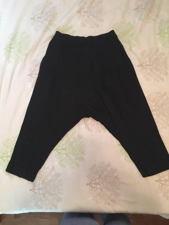 Julius Drop Pants Size US 30 / EU 46 - 1