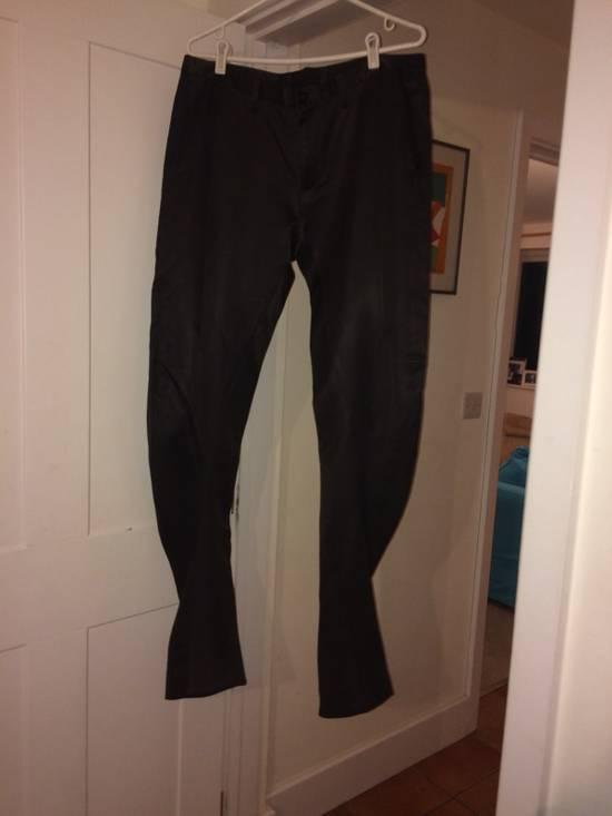 Julius Julius Suit Jacket and Trousers FW/10 317JAM1 Size 42L - 3