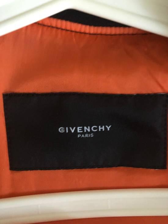 Givenchy Juhvinchee jacket size M Size US M / EU 48-50 / 2 - 6