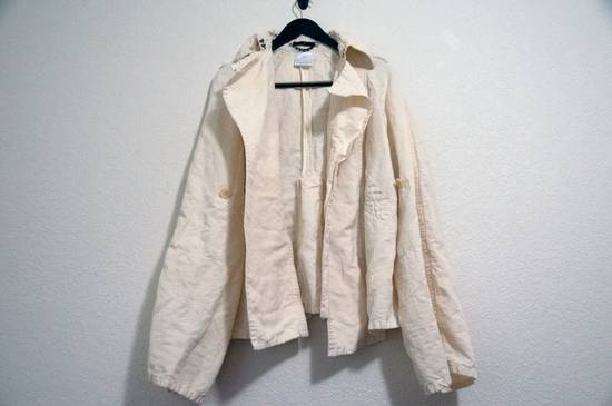 Julius AW04 First Collection Runway Sample Jacket Size US M / EU 48-50 / 2 - 2