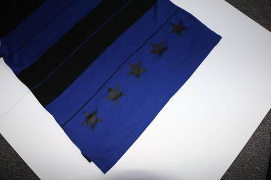 Givenchy Givenchy Polo Shirt Size US S / EU 44-46 / 1 - 8