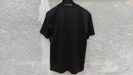 Givenchy $450 Givenchy Jesus Christ Print Rottweiler Cuban / Slim Fit T-shirt size XL (M) Size US M / EU 48-50 / 2 - 8