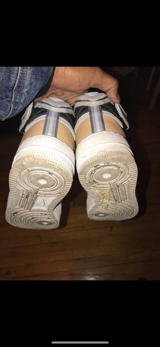 Givenchy Ricardo Ricsi Size US 10 / EU 43 - 4