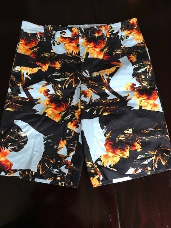 Givenchy Super Dope! Size US 32 / EU 48
