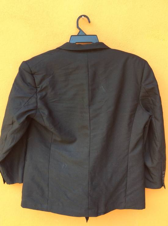 Givenchy Givenchy Coat Size US L / EU 52-54 / 3 - 4