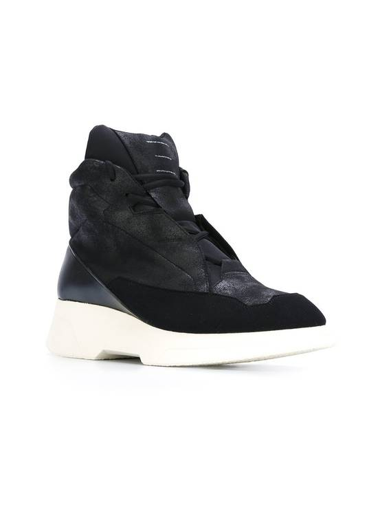 Julius JULIUS hi-top sneakers Size US 9.5 / EU 42-43 - 3