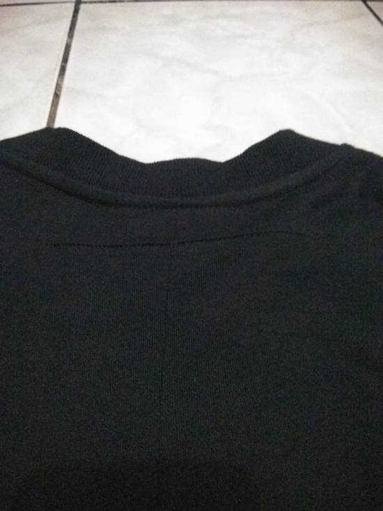 Givenchy Givenchy animals Sweetshirt vintage rare Size US M / EU 48-50 / 2 - 3