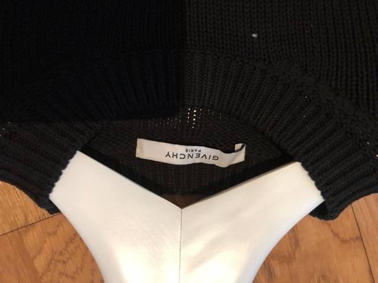 Givenchy Givenchy I feel love Sweater Size US S / EU 44-46 / 1 - 3