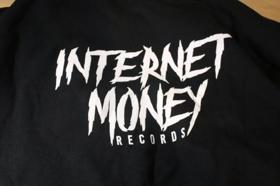 Champion Internet Money Records - Limited Edition | Grailed