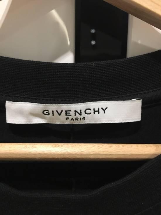 Givenchy Skull Tee Brand new Size US M / EU 48-50 / 2 - 2