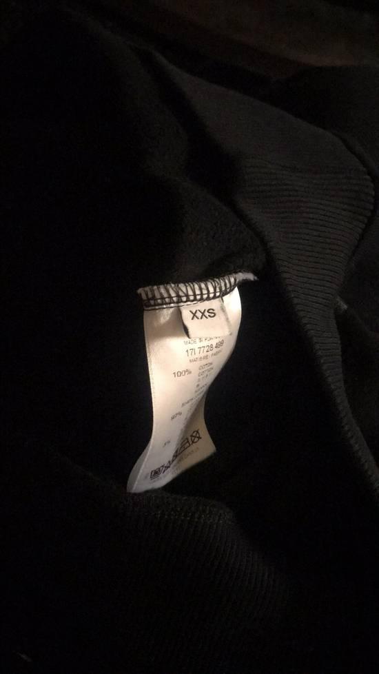 Givenchy 17fw Size US XS / EU 42 / 0 - 5
