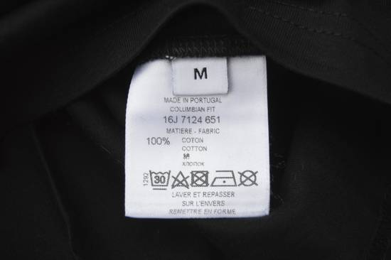 Givenchy Jesus Cross Print T-shirt Size US M / EU 48-50 / 2 - 6
