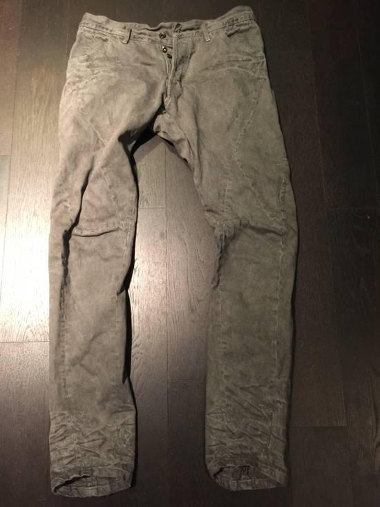 Julius slim fit jeans Size US 32 / EU 48