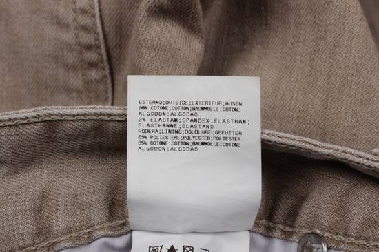 Balmain Biker Style Jeans LAST DROP Size US 34 / EU 50 - 11