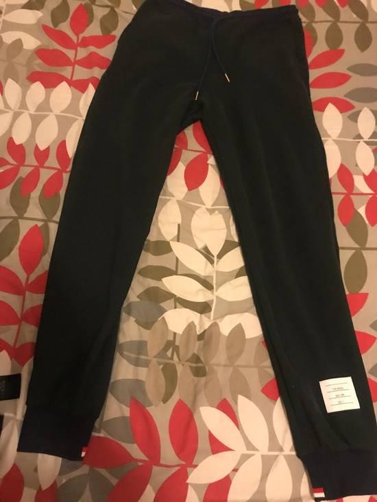 Thom Browne Thom Browne Track Pants Sz 2 Size US 32 / EU 48 - 10
