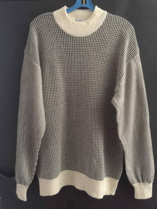 Givenchy GIVENCHY sweatshirt luxury brand fashion style designer L Size US L / EU 52-54 / 3