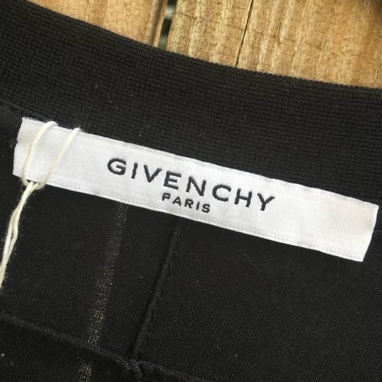 Givenchy Givenchy Devil Tauren T-shirt Size US S / EU 44-46 / 1 - 1