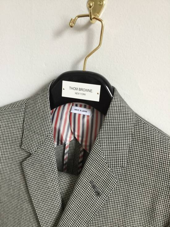 Thom Browne Brand New Thom Browne Suit size 40 Size 40R - 1