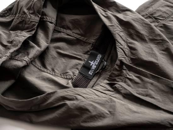 Acronym Anorak (short sleeve) Size US L / EU 52-54 / 3 - 3