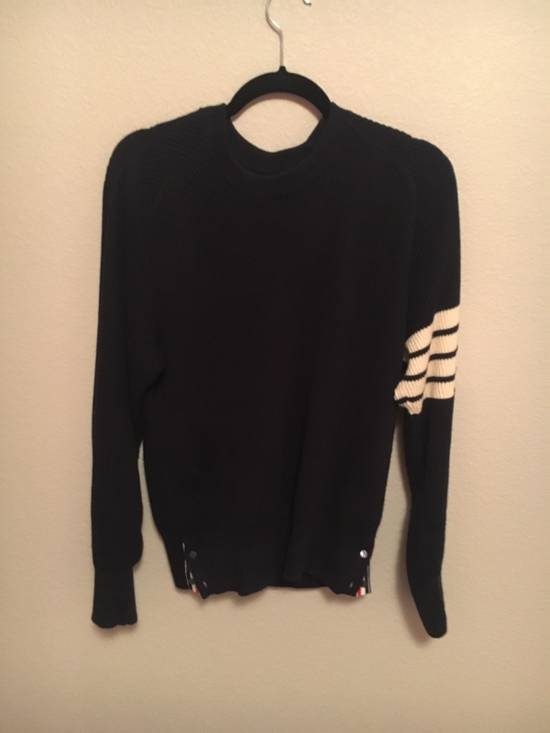 Thom Browne TB sweater Size US L / EU 52-54 / 3