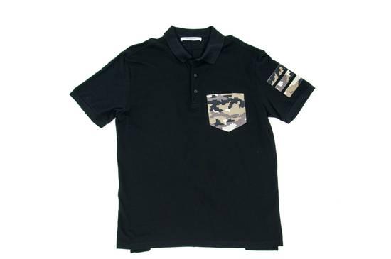 Givenchy Polo Shirt Size US XL / EU 56 / 4 - 4