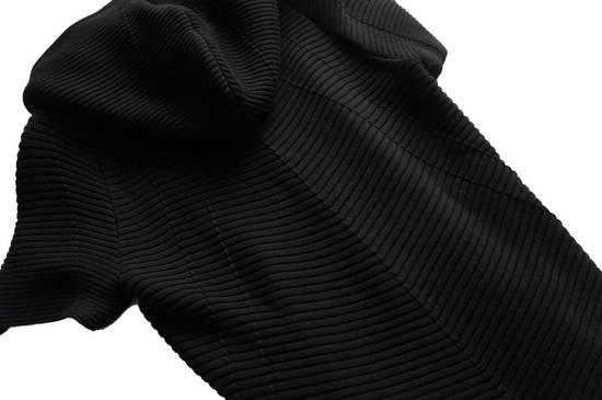 Julius hoodie knit top Size US S / EU 44-46 / 1 - 11