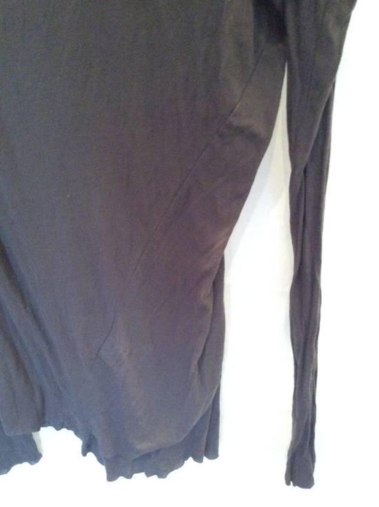 Julius Nilos BNWT Long Sleeve Shirt Size US L / EU 52-54 / 3 - 6