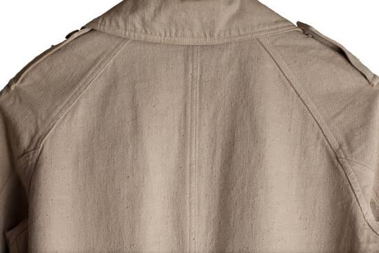 Julius Napoleon Jacket FINAL PRICE Size US S / EU 44-46 / 1 - 4