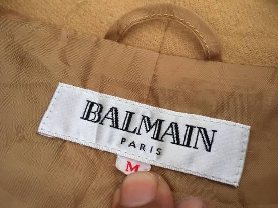 Balmain Balmain pyjamas luxury gold colour Size US M / EU 48-50 / 2 - 4
