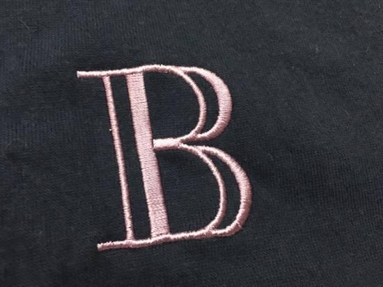 Balmain Balmain Paris Sweater Size US M / EU 48-50 / 2 - 2