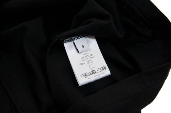 Givenchy Shark Shirt Size US S / EU 44-46 / 1 - 2