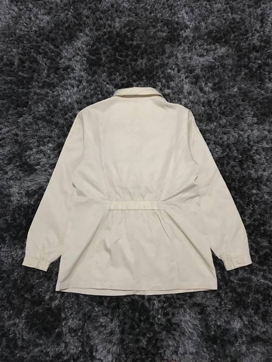Balmain Vintage Balmain Paris Coat Size US M / EU 48-50 / 2 - 7