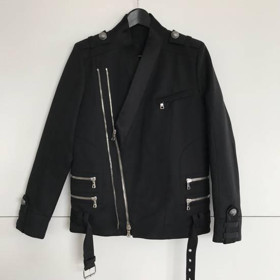 Balmain Balmain Jacket Size US M / EU 48-50 / 2