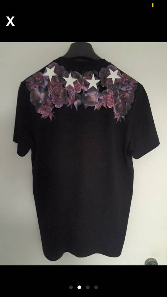 Givenchy Givenchy T-Shirt Size US S / EU 44-46 / 1 - 1