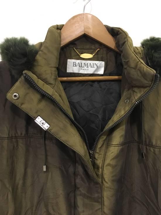 Balmain 2 tones jacket Size US M / EU 48-50 / 2 - 1