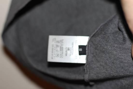Givenchy Flower Applique T-Shirt Size US S / EU 44-46 / 1 - 3