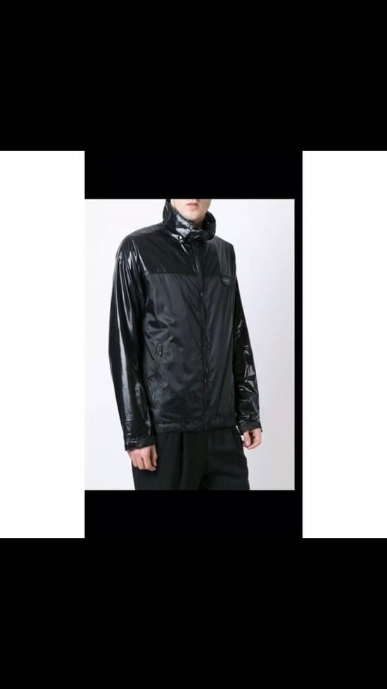 Givenchy Givenchy Light Rain Jacket Size US L / EU 52-54 / 3