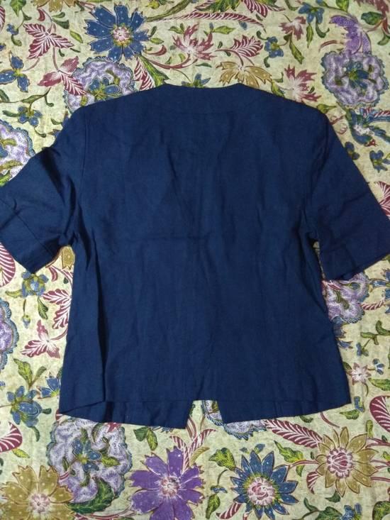 Givenchy Short Shirt GIVENCHY Size US S / EU 44-46 / 1 - 2