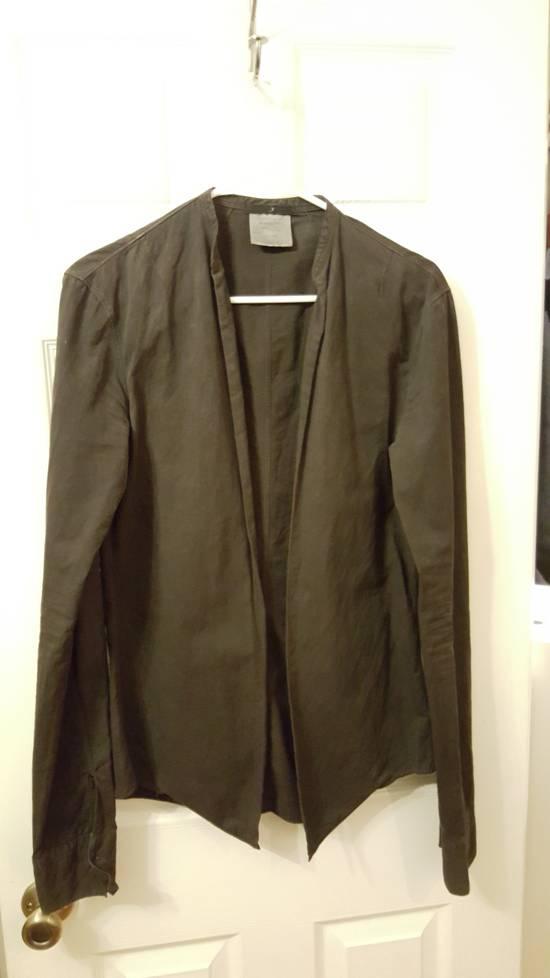 Julius Formal Cardigan Size US S / EU 44-46 / 1