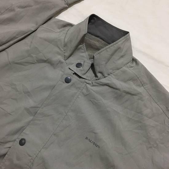 Balmain Vintage 90s Balmain jacket Size US M / EU 48-50 / 2 - 1