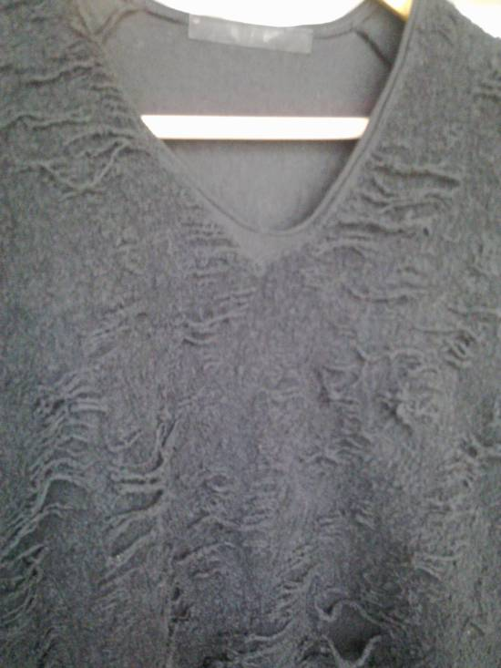 Julius Julius Crack knitwear size 2 Size US M / EU 48-50 / 2 - 6