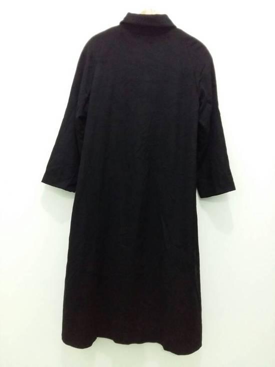 Balmain Free Shipping!! Balmain Pure Cashmere Long Coat Size US M / EU 48-50 / 2 - 4
