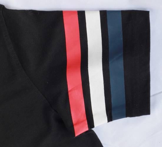 Thom Browne Short Sleeve Shirt Size US XS / EU 42 / 0 - 2
