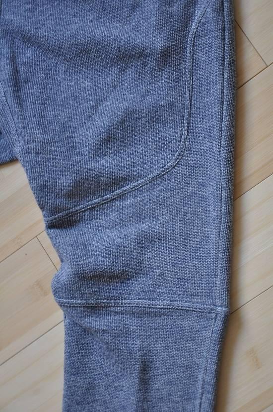 Balmain BALMAIN pants size S BNWT Size US 29 - 4