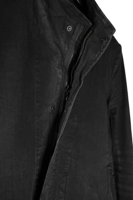 Julius Sample Denim Jacket Size US M / EU 48-50 / 2 - 7