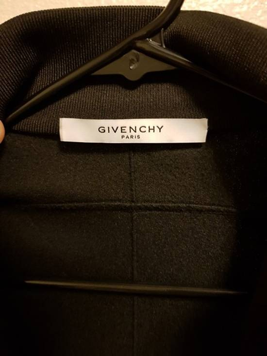 Givenchy Logo Stripe Track Jacket Size US XL / EU 56 / 4 - 3