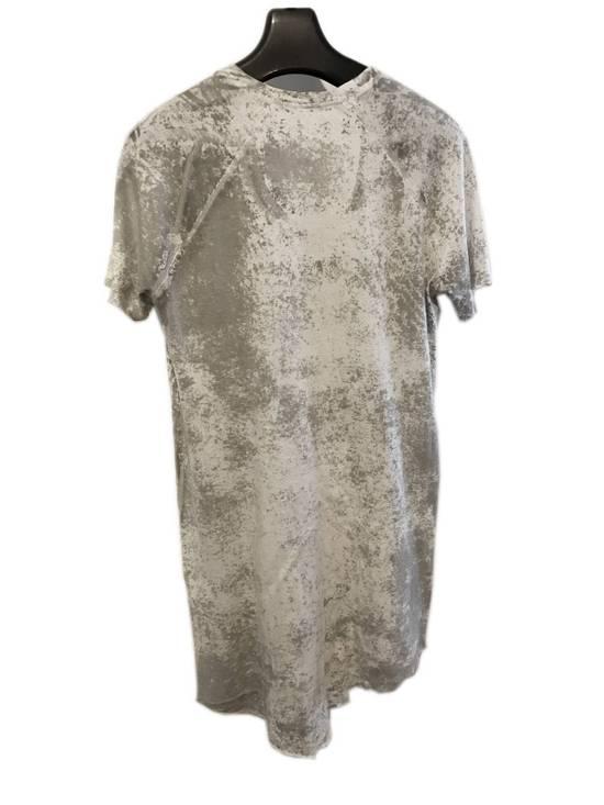 Julius JULIUS T-Shirt Size US S / EU 44-46 / 1 - 1